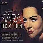 Sara Montiel Lo Mejor De Sara Montiel