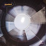 Annie The Greatest Dubs (3-Track Maxi-Single)