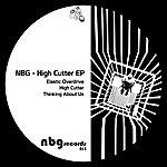 Nbg High Cutter EP