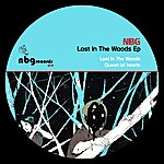 Nbg Lost In The Woods EP