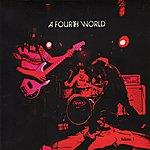 Fourth World Volume 1