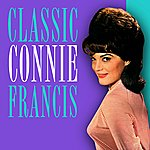 Connie Francis Classic Connie Francis