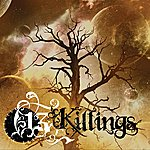 13 Killings The Spectacle