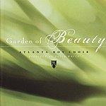 David White Garden Of Beauty