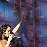 Alicia Keys Unbreakable  (Single)