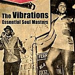 The Vibrations Essential Soul Masters