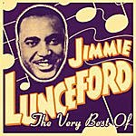 Jimmie Lunceford The Very Best Of