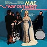 Mae West Way Out West