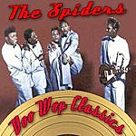 The Spiders Doo Wop Classics