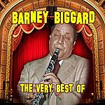 Barney Bigard The Very Best Of