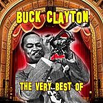 Buck Clayton The Very Best Of
