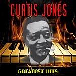 Curtis Jones Greatest Hits