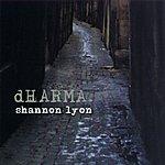 Shannon Lyon Dharma