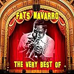Fats Navarro The Very Best Of
