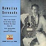 """Felix Mendelssohn Vintage World Nº3- Eps Collectors """"hawaiian Serenade"""""""