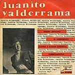 Juanito Valderrama Vintage Flamenco Cante Nº47 - Eps Collectors