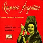 "Imperio Argentina Vintage Spanish Song Nº53 - Ps Collectors ""Los Piconeros"""