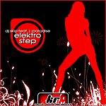 DJ Skip Elektro Step (2-Track Single)