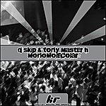 DJ Skip Monomolecolar  (Single)