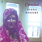Diana Rogers Unveiled