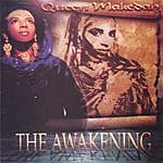 Queen Makedah The Awakening