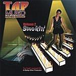 David Leonhardt Tap Music For Tap Dancers Vol. 2 Smokin'