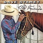 Dave Stamey Old Friends