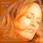 Lisbeth Scott Rise