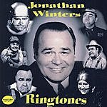Jonathan Winters Jonathan Winters - Ringtones