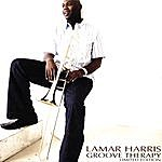 Lamar Harris Groove Therapy (Limited Edition)