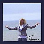Theressa New Vision