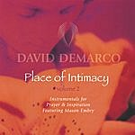David DeMarco Place Of Intimacy Volume 2