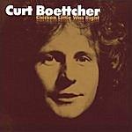 Curt Boettcher Chicken Little Was Right
