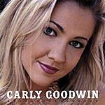 Carly Goodwin Carly Goodwin