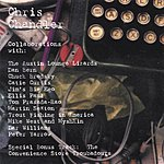 Chris Chandler Collaborations