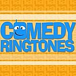 Marc Ryan Stand Up Ringtones
