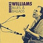 Brooks Williams Blues And Ballads