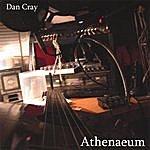 Dan Cray Trio Athenaeum