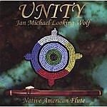 Jan Michael Looking Wolf Unity