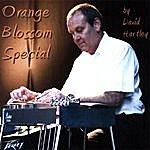 David Hartley Orange Blossom Special