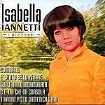 Isabella Iannetti I Successi