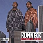 Kunneck Renowned Sound