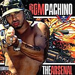 Dom Pachino The Arsenal