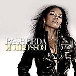 Rasheeda Boss Chick (7-Track Maxi-Single)