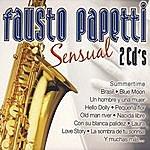 Fausto Papetti Fausto Papetti Sensual