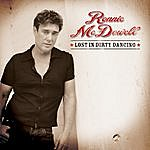 Ronnie McDowell Lost In Dirty Dancing