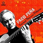 Paco Peña Caminos: Flamenco Pathways