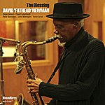 David 'Fathead' Newman The Blessing