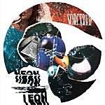 Sorcerer Neon Leon