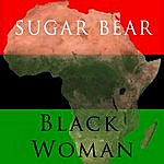 Sugar Bear Black Woman